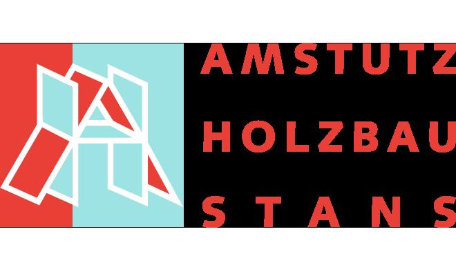 Amstutz Holzbau AG
