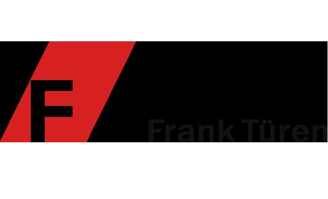 Frank Türen