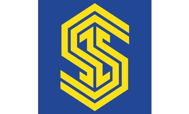 Saredi AG