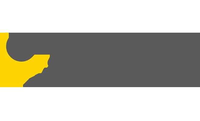 Strüby Holzbau AG